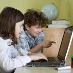 Internet: seguridad en la red
