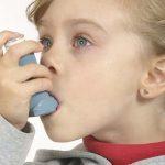 Convivir con la alergia