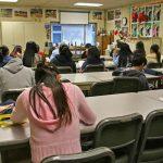 Prevenir el fracaso escolar