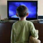 La televisión ¿uso o abuso?