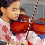 Fomenta la creatividad de tu hijo