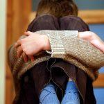 Bullying, cómo saber si mi hijo es víctima o acosador