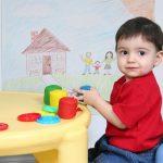 Manualidades, estimula la creatividad de tus hijos